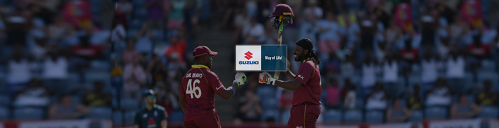 WI v ENG- 4th ODI powered by SUZUKI.png