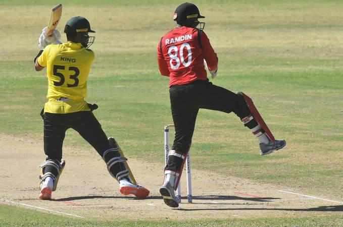 Trinidad v Jamaica - Super50.jpg