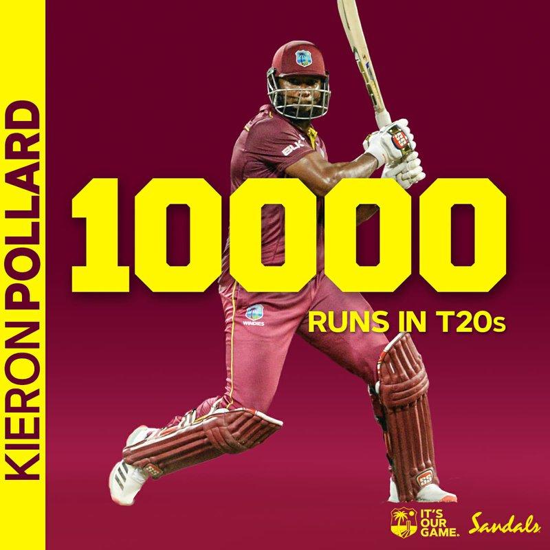 Kieron Pollard - 500th T20.jpg