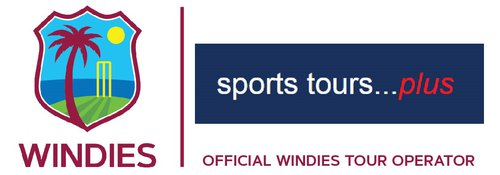 Sports Tours Plus Logo