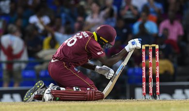 https://cricviz-westindies-production.s3.amazonaws.com/images/02a14b45-3f1e-47c0-b773-0d6e6da0ba4a.max-390x333.jpg
