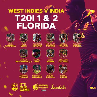 https://cricviz-westindies-production.s3.amazonaws.com/images/031b2670-3a32-4273-8de8-098ae79cb9ca.max-390x333.jpg