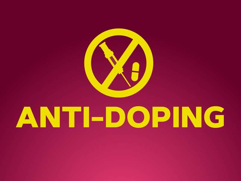 Anti doping thumbnail.jpg