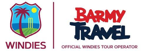 Barmy Travel Composite Logo.jpg