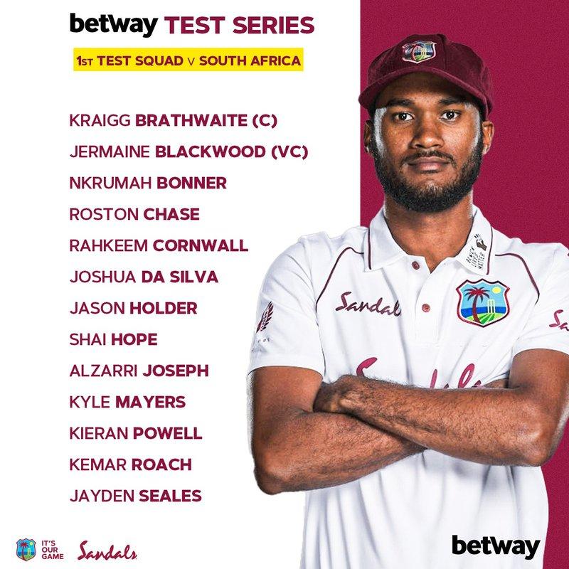 West Indies Test Squad v South Africa.jpg