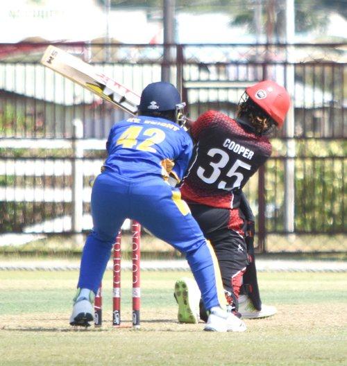 Barbados v Trinidad & Tobago.jpg