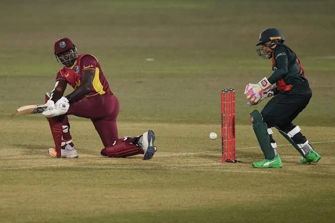 Rovman Powell - 3rd ODI v Bangladesh.jpg