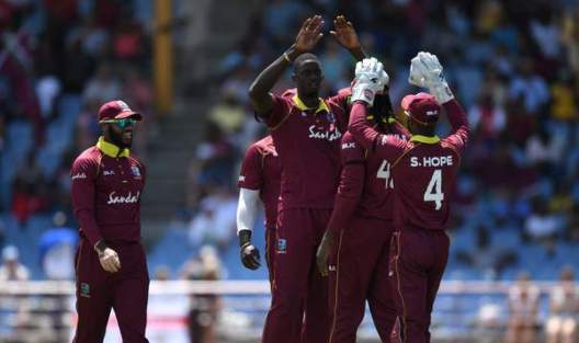 West Indies Team.jpg