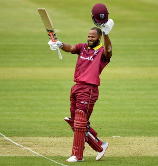 https://cricviz-westindies-production.s3.amazonaws.com/images/077cbd8e-3a43-4a98-9860-95f892d0a55d.max-390x333.jpg