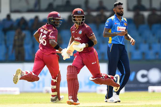 Darren Bravo - Shai Hope - 2nd ODI Sri Lanka.jpg