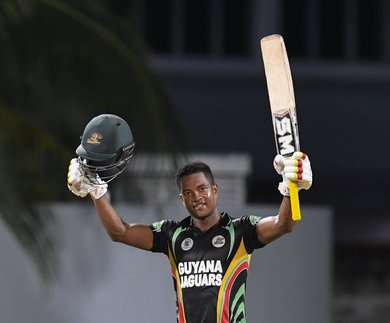 https://cricviz-westindies-production.s3.amazonaws.com/images/08ac4e6b-8ef1-4eeb-a995-87ea62cd9502.max-390x333.jpg