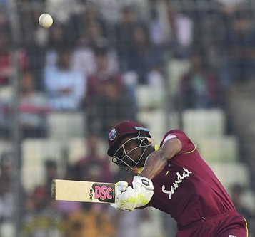 https://cricviz-westindies-production.s3.amazonaws.com/images/0930f55f-333b-4434-882a-b0bbb7e95804.max-390x333.jpg