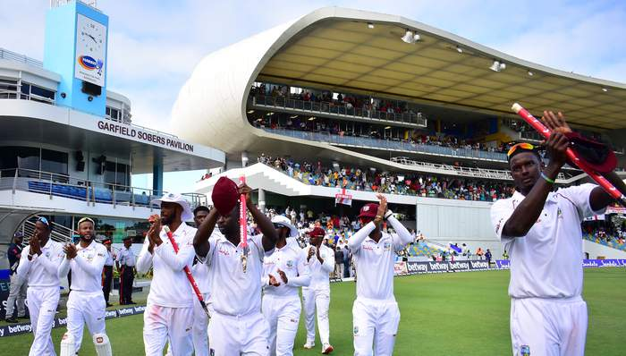 West Indies celebrations.JPG