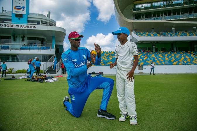 Jason Holder.UNICEF Play Initiative.jpg