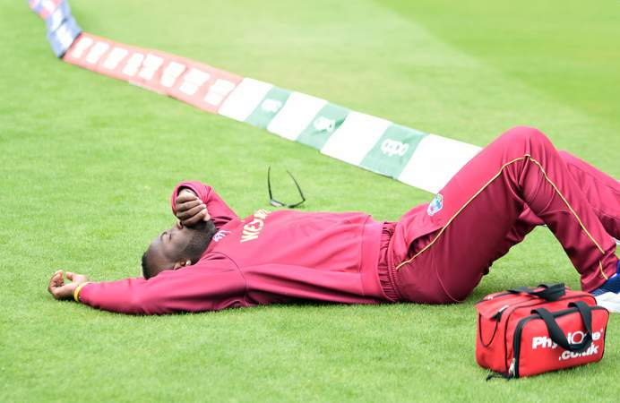 An injured Andre Russell.jpg