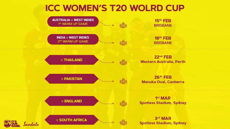 WI Women - WWT20 Schedule.jpg