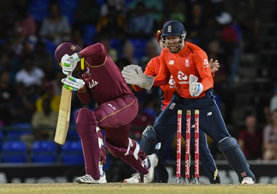 https://cricviz-westindies-production.s3.amazonaws.com/images/0f1235c0-5105-4ee3-9a0c-36d7702f716e.max-390x333.jpg