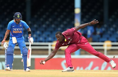 https://cricviz-westindies-production.s3.amazonaws.com/images/0ff636cf-035b-4a97-b07f-5041cbb8376c.max-390x333.jpg