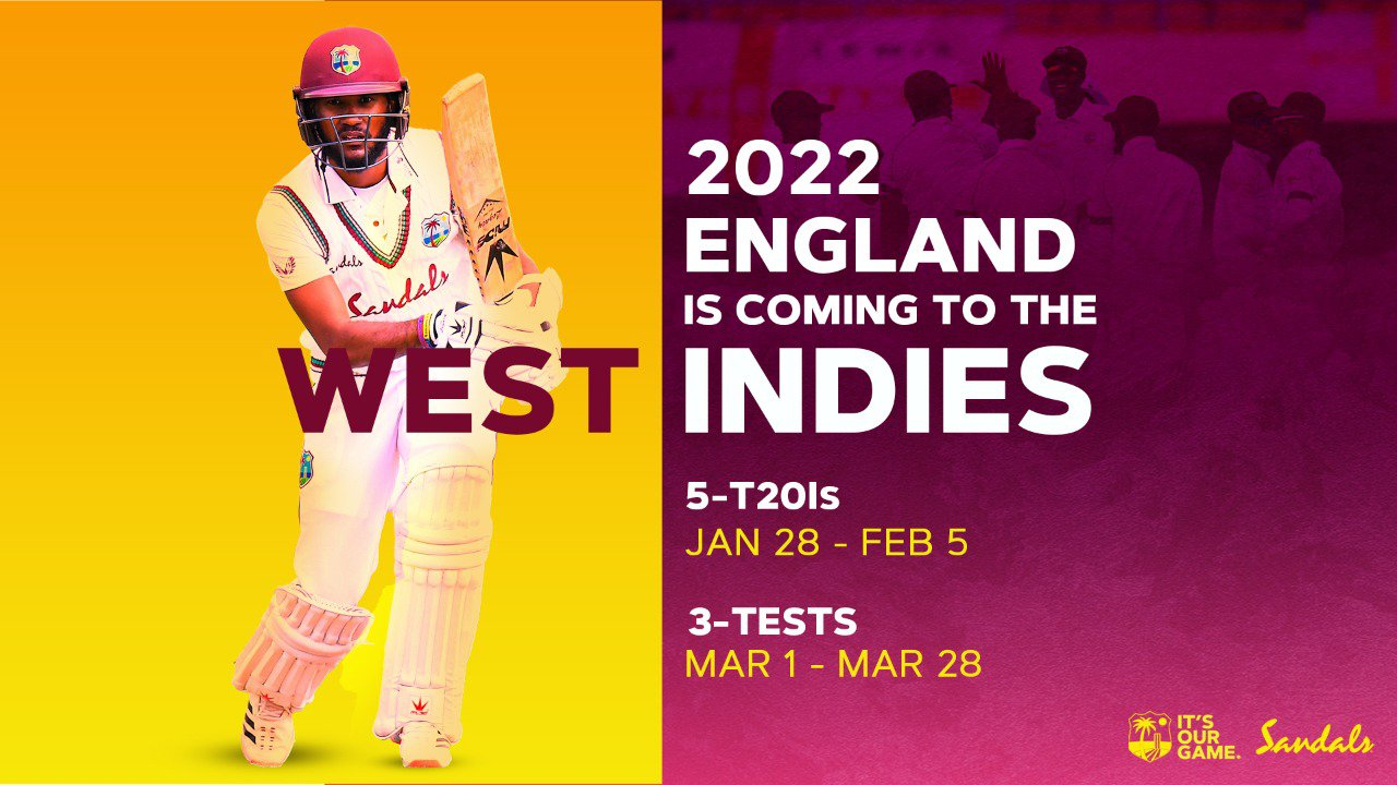www.windiescricket.com