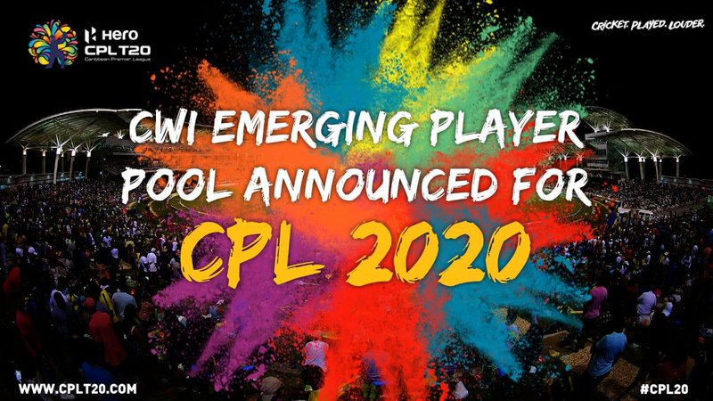 CPL Emerging Players 2020.jpg