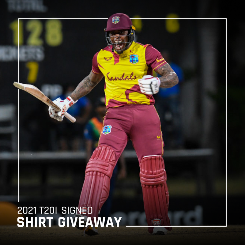 Signed Jersey Giveaway - Castore Juy 2021.png