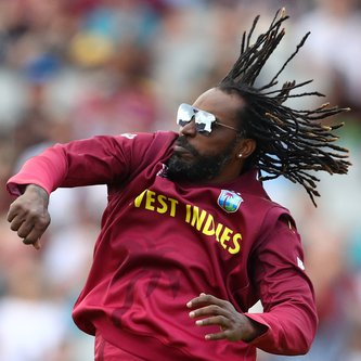 https://cricviz-westindies-production.s3.amazonaws.com/images/155dcd93-ebc5-4f39-b5b2-ae6aac7b7c42.max-390x333.jpg