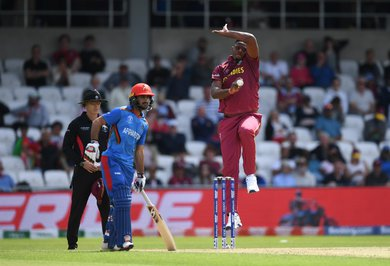 https://cricviz-westindies-production.s3.amazonaws.com/images/15a714b6-8ae4-435b-9c73-8ec326f040ae.max-390x333.jpg