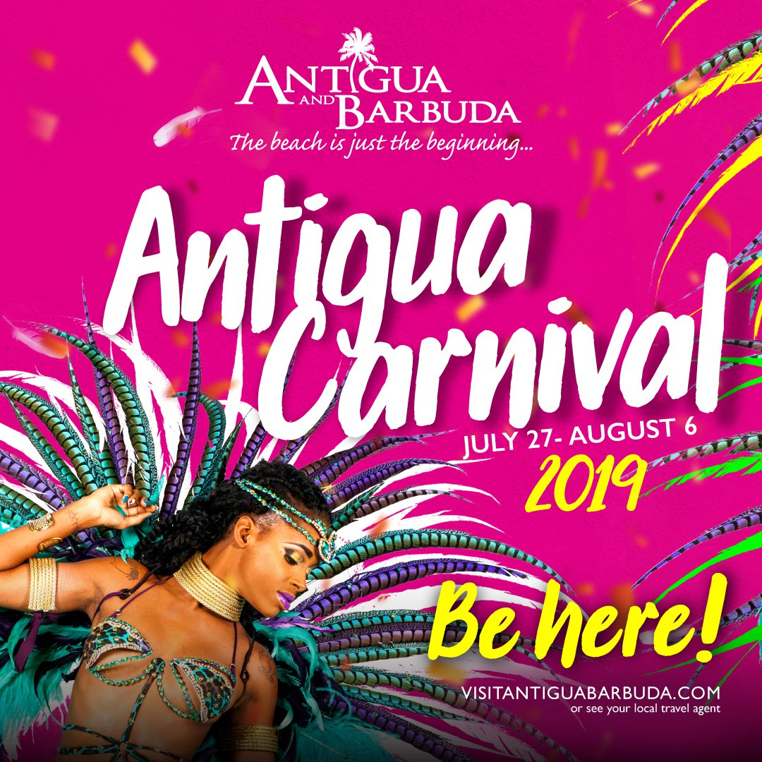 ABTA-Event-Carnival-Creatives.jpg