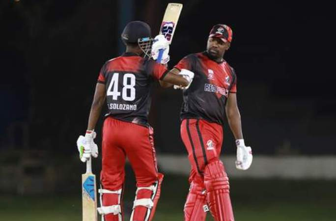 Red force - Darren Bravo 1.jpg