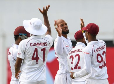 https://cricviz-westindies-production.s3.amazonaws.com/images/180b8e1e-3a0d-461c-924d-ccc9fcf031bd.max-390x333.jpg