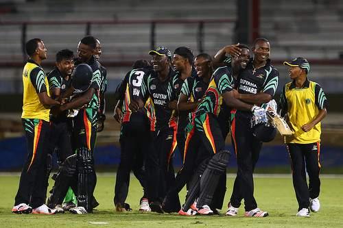 Guyana jaguars.jpg