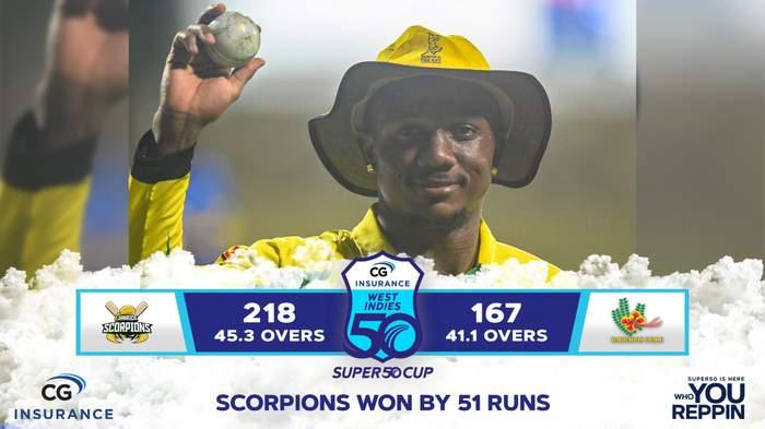 Jamaica Scorpions win.jpg