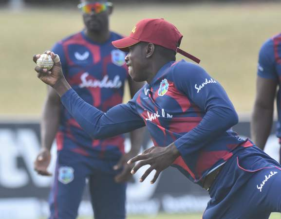 Sri Lanka Training