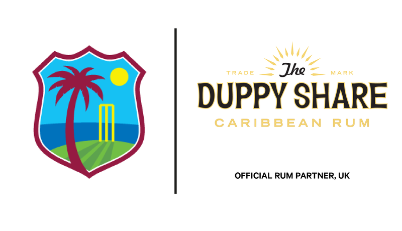 Composite Logo Horizontal DuppyXWindies_Official Sponsor-16 (003).png
