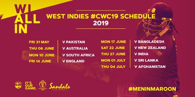 https://cricviz-westindies-production.s3.amazonaws.com/images/1a95ea8d-b331-45ee-afde-eb8ef27d5cc3.max-390x333.jpg