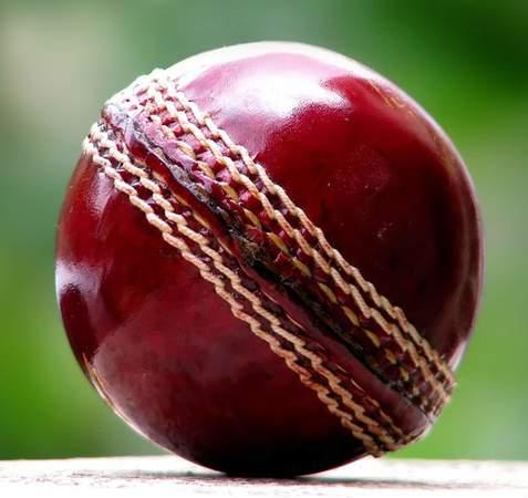 Red Ball .jpg