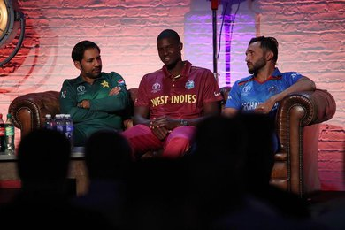 https://cricviz-westindies-production.s3.amazonaws.com/images/1b026243-2ddb-4112-a1f6-5b7fab0f0d21.max-390x333.jpg