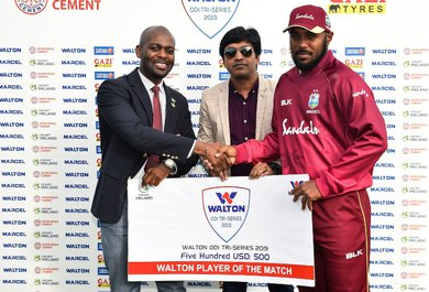 https://cricviz-westindies-production.s3.amazonaws.com/images/1b662b92-5f4b-4844-94eb-382583fa3dcc.max-390x333.jpg