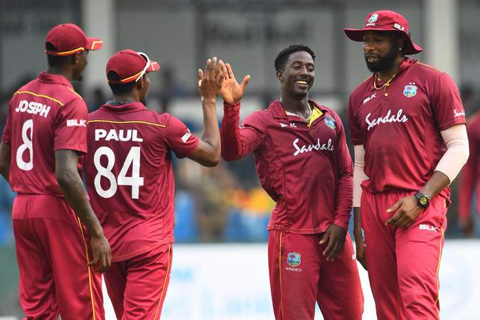 Sri Lanka - ODI 1.jpg