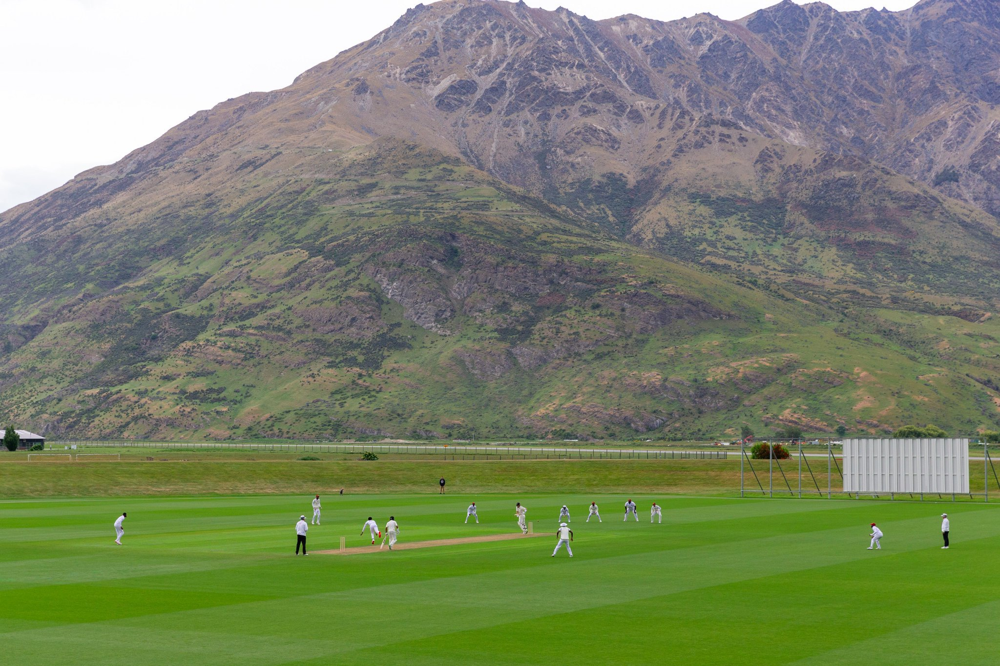 WI and NZ Warm up Match Queenstown.jpeg