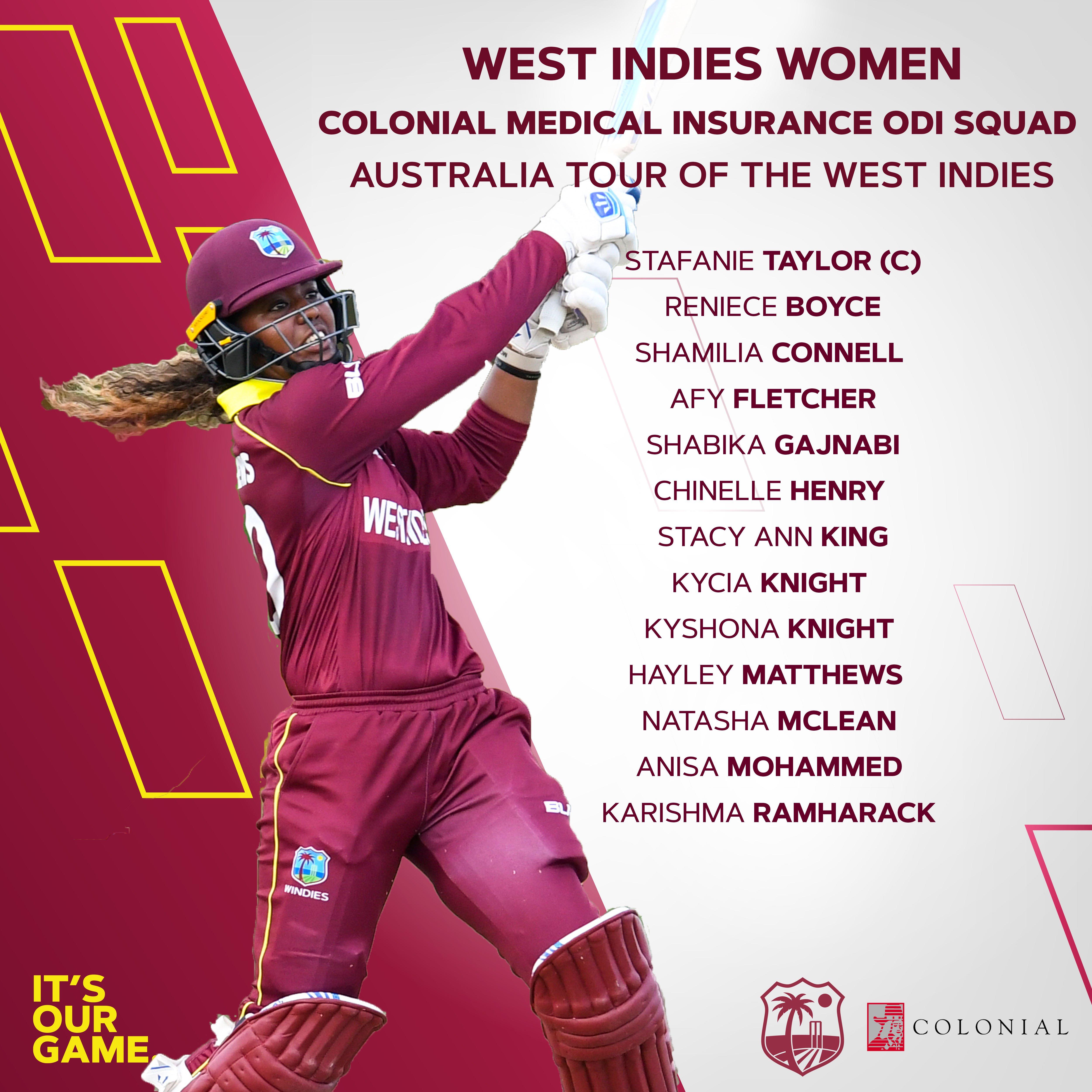 ODI women australia squad (002).jpg