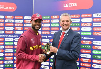 https://cricviz-westindies-production.s3.amazonaws.com/images/1fa371bf-ef11-4688-93d1-b0f3f5bed5af.max-390x333.jpg