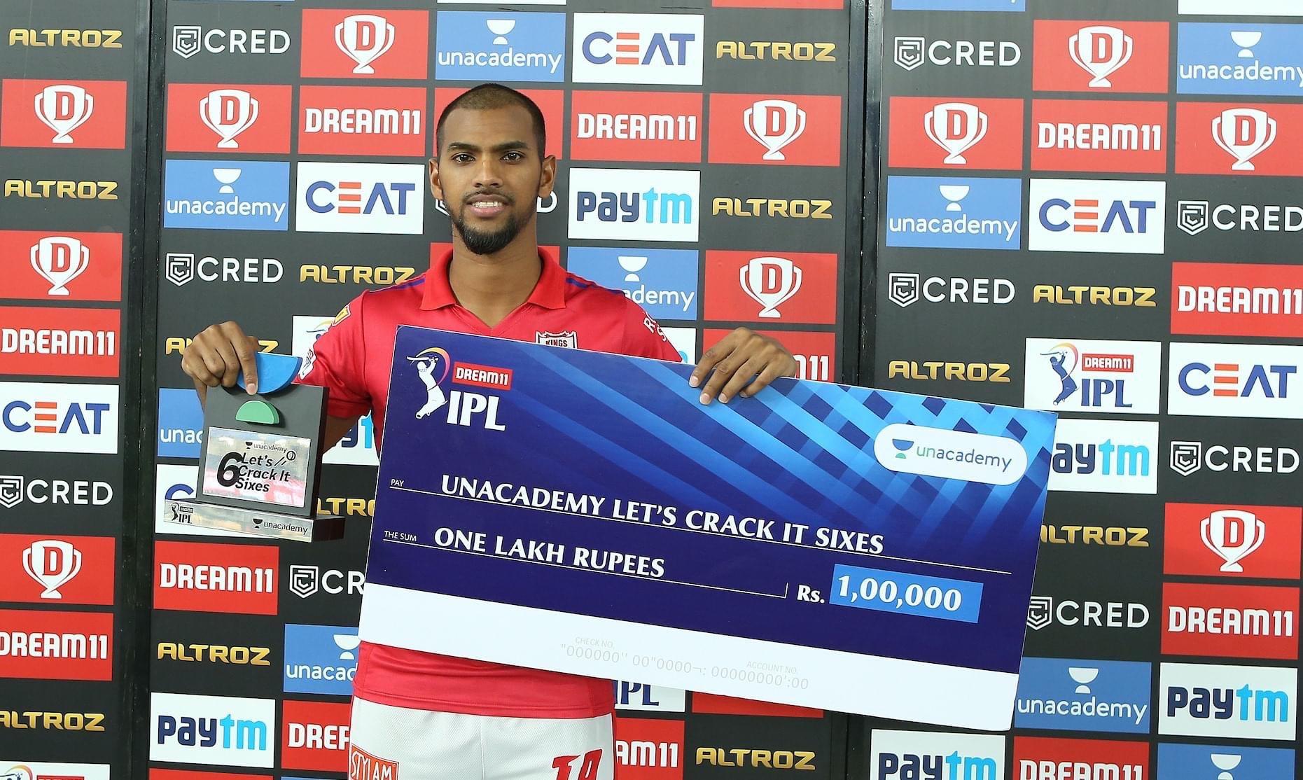 IPL Nicholas Pooran.JPG