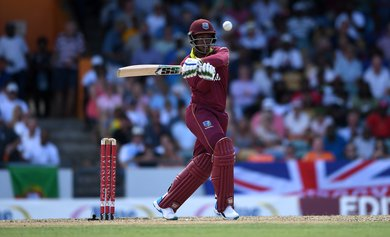 https://cricviz-westindies-production.s3.amazonaws.com/images/213be974-3540-4af5-88e2-2d14e1dda473.max-390x333.jpg