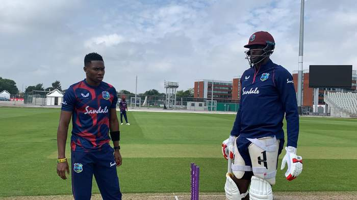 Jason Holder and Keon Harding.jpg