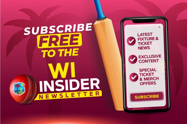 14958-02---CWI_Newsletter_SignUp_Promo_WIvsENG_Web_Update_615x408px.jpg