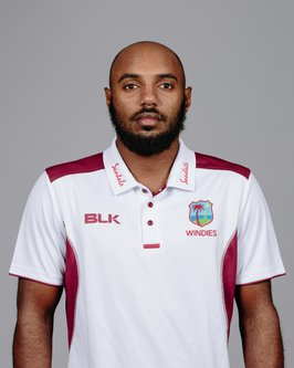https://cricviz-westindies-production.s3.amazonaws.com/images/21ce3425-02b5-4d24-bb49-737775aa306c.max-390x333.jpg