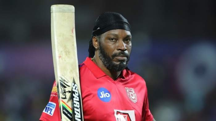 CHRIS GAYLE 2 (1).jpg