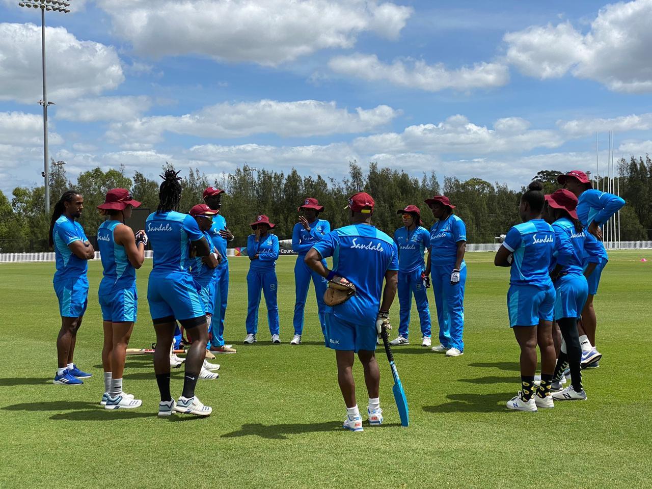 England Women Preview - T20 World Cup.jpg