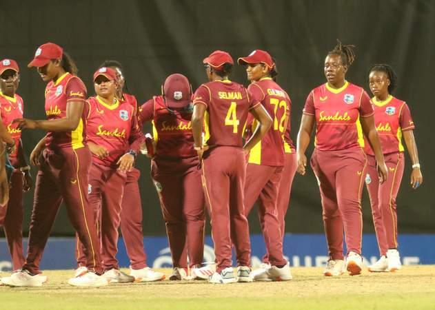 1st ODI v South Africa Women.jpg
